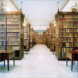 Library-stacks.jpg